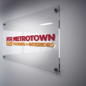 Metrotown Floors+Interiors