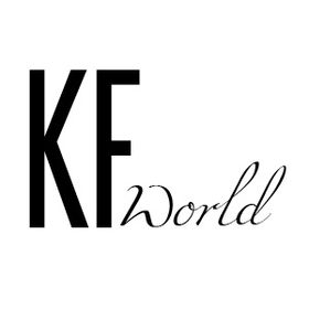 Korean Fashion World
