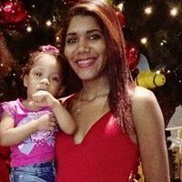 Caroline Oliveira