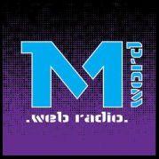 M-word WebRadio
