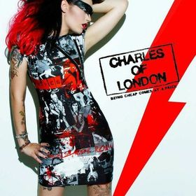 Charles of London