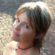 Julia Fourie