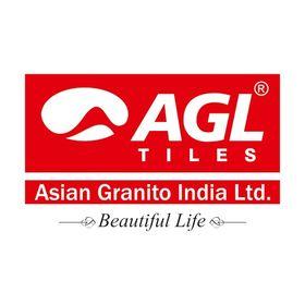 Asian Granito India Ltd.