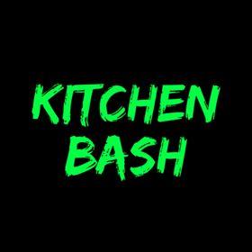 Kitchen Bash
