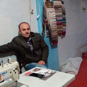 İrfan Arslan