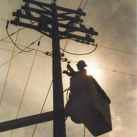 Horry Electric Cooperative, Inc.