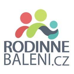 RodinneBaleni.cz