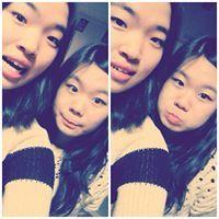 Celine Tae