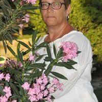 Ingrid Otte