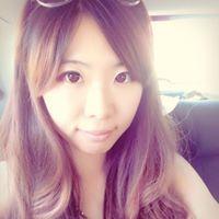 Xue Zheng