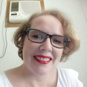 Paula Asrs