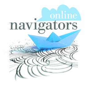 Online Navigators