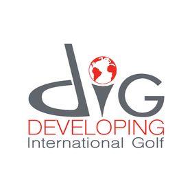 DiG Foundation