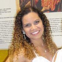 Eduarda Costa