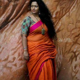 Lakshmi M