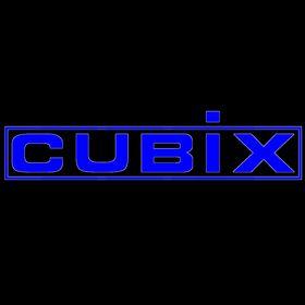 Cubix Ltd