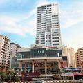 Centro Klang