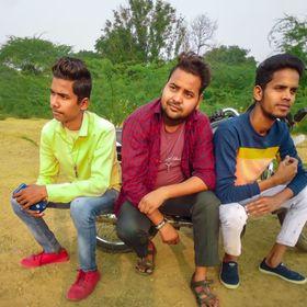 Saini Stars