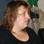 Natascha Boerkamp