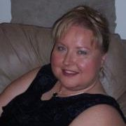 Christine Dionne