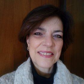 Rosária Monteiro