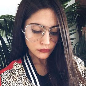 Miqui Gonzalez