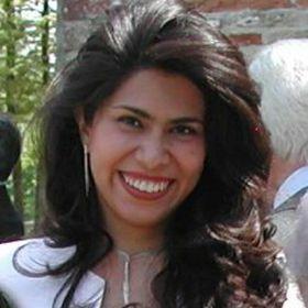 Ivette Vázquez Medina
