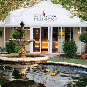 The Private Hotel School
