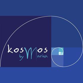 KosmosByMarina