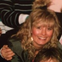 Linda Øyna Sannes
