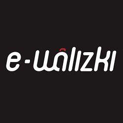 e-walizki.pl e-walizki