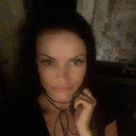 Joanna Bielska-Gawron
