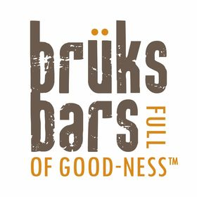 brüks bars
