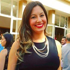 Juliana Boro