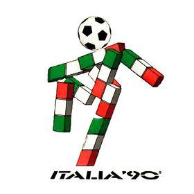 football nostalgia