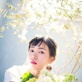Minami Kiyama