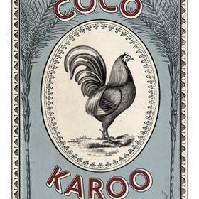 Coco Karoo Interiors