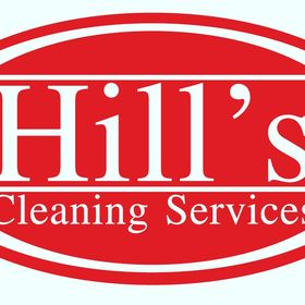 Hills Cleaning Services Ltd
