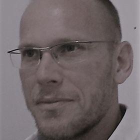 Karl Verger
