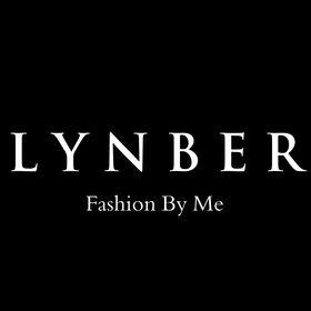 lynberofficial