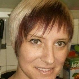Jana Engelhard