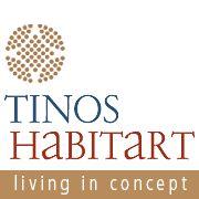 Tinos Habitart