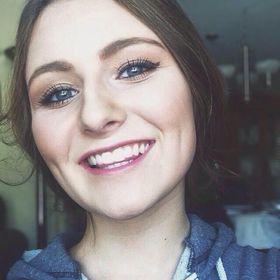 Tessa Grant