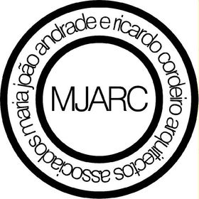 MJARC - Arquitectos Associados, lda