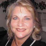 Rhonda Crosby