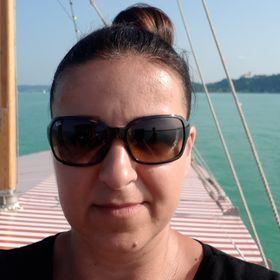 Andrea Felföldi-Retkes