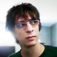 Felipe Müller