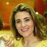 Fabiana Fontanetti