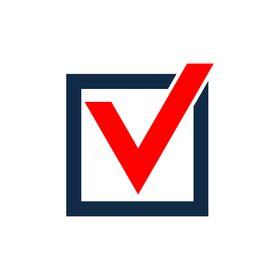 Vital Parts Ltd