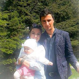 Arife Gül